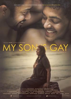 My Son Is Gay - IMDb