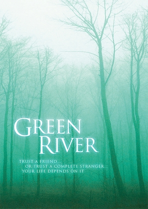 Green River - Movie Cover (thumbnail)