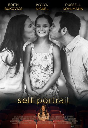 Self Portrait