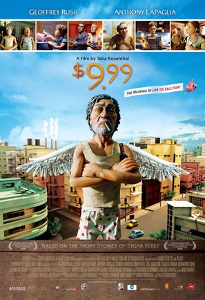 $9.99 - Movie Poster (thumbnail)