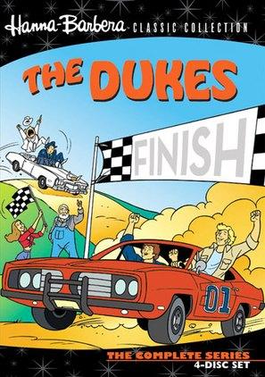 """The Dukes"""