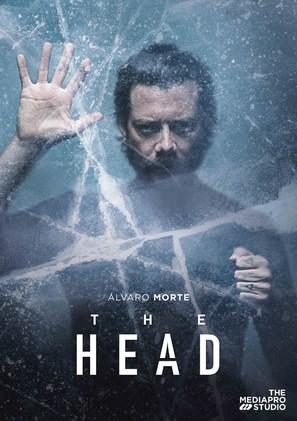 """The Head"""