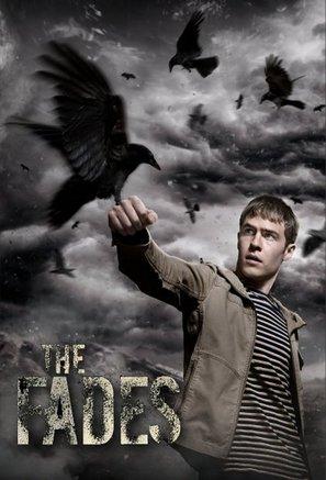 """The Fades"" - British Movie Poster (thumbnail)"