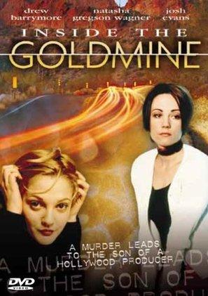 Inside the Goldmine - DVD movie cover (thumbnail)