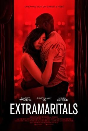 Extramaritals