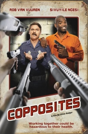 Copposites