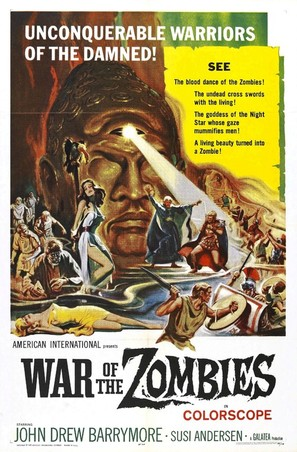 Roma contro Roma - Movie Poster (thumbnail)