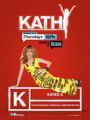 """""""Kathy"""" - Movie Poster (thumbnail)"""