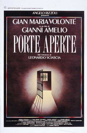 porte-aperte-italian-movie-poster-md.jpg