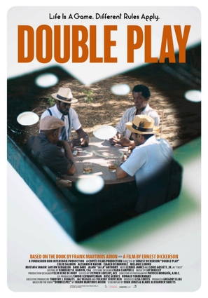 Double Play - Movie Poster (thumbnail)