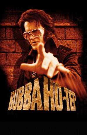 Bubba Ho-tep - Movie Poster (thumbnail)