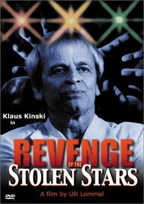 Revenge of the Stolen Stars