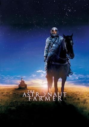 The Astronaut Farmer - Movie Poster (thumbnail)