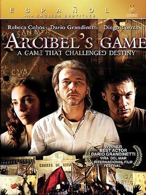 El juego de Arcibel