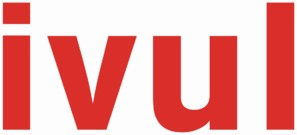 Ivul - Swiss Logo (thumbnail)