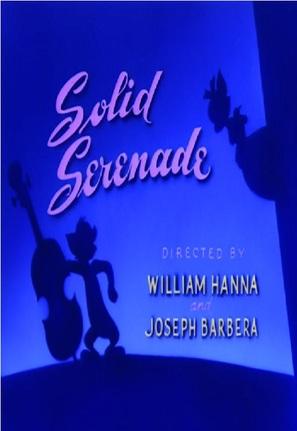 Solid Serenade