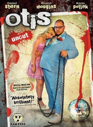 Otis - poster (thumbnail)