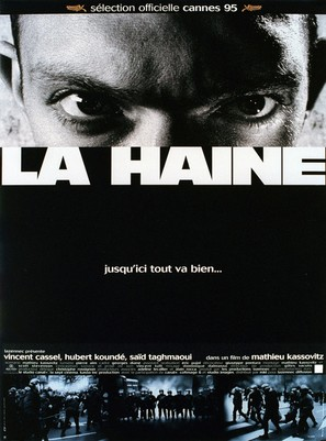 la-haine-french-movie-poster-md.jpg