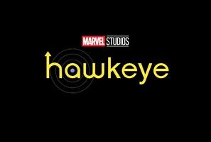 """Hawkeye"" - Logo (thumbnail)"
