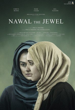 Nawal the Jewel