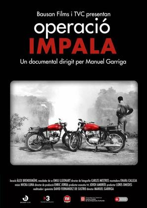 Operació Impala