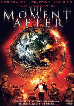 The Moment After - Movie Cover (thumbnail)