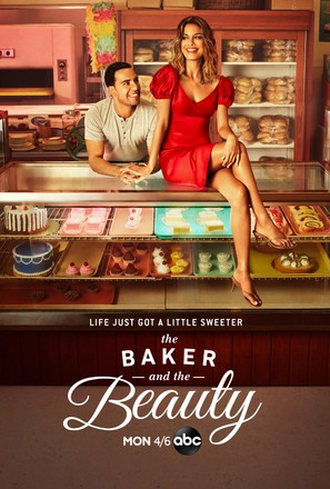 """Baker and the Beauty"""