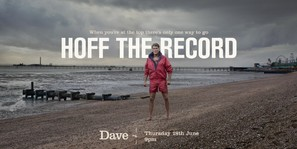 """Hoff the Record"""