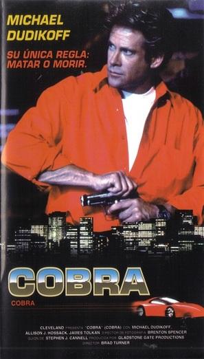 """Cobra"""