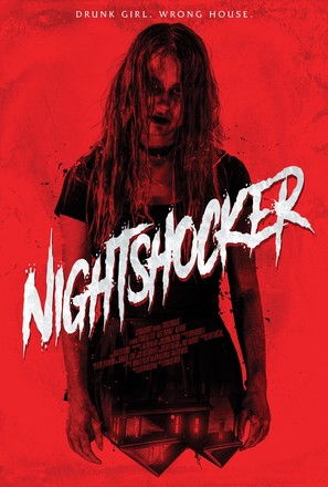 Nightshocker
