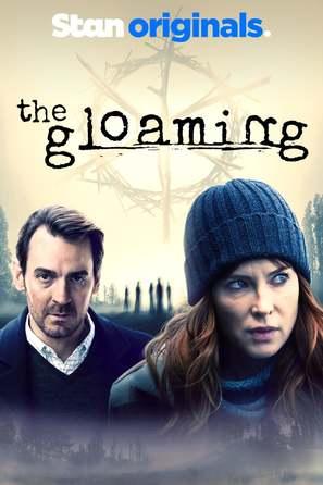 """The Gloaming"" - Australian Movie Poster (thumbnail)"
