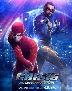 """The Flash"""