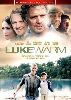 Lukewarm - DVD cover (thumbnail)