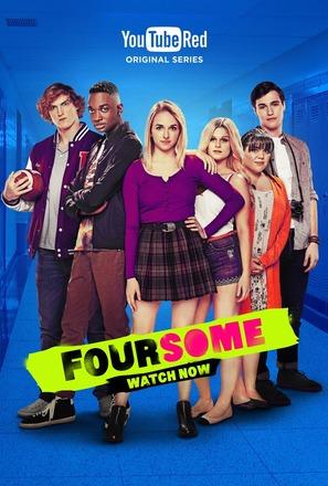 """""""Foursome"""""""