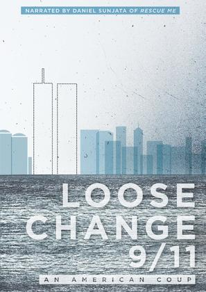 Loose Change 9/11: An American Coup - Movie Cover (thumbnail)