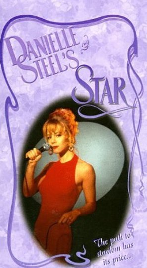 Star - VHS movie cover (thumbnail)