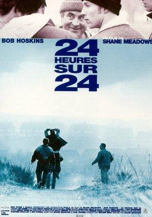 24 7: Twenty Four Seven