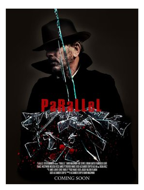 Parallel - British Movie Poster (thumbnail)