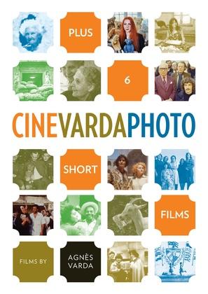 Cinévardaphoto - Movie Cover (thumbnail)