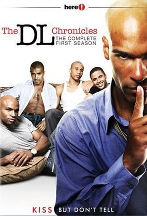 """""""The DL Chronicles"""" - Movie Cover (thumbnail)"""