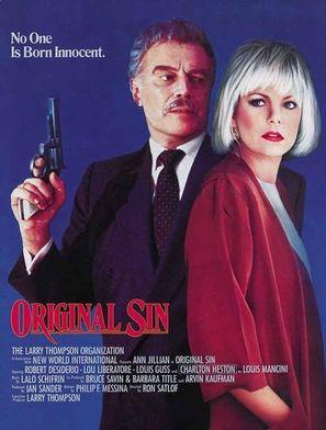 Sin movie original full FREE
