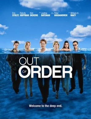 """Out of Order"" - Movie Cover (thumbnail)"
