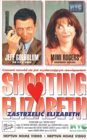 Shooting Elizabeth