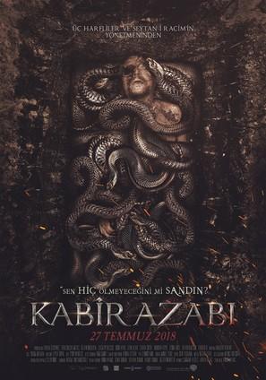 Kabir Azabi
