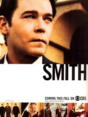 """""""Smith"""" - Movie Poster (thumbnail)"""