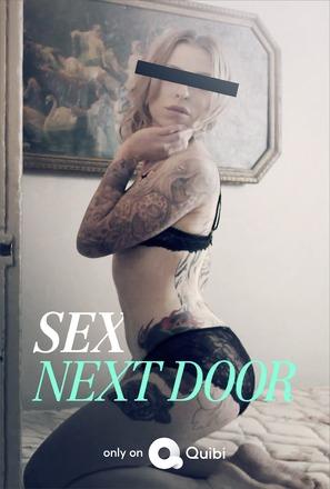 """""""Sex Next Door"""""""