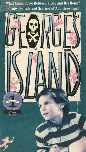 George's Island