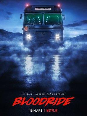 """Bloodride"""
