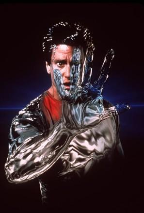 """The Invisible Man"" - poster (thumbnail)"