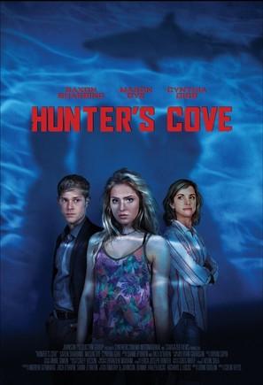 Hunter's Cove